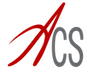 ACS, variable acoustics, Acoustic Control Systems